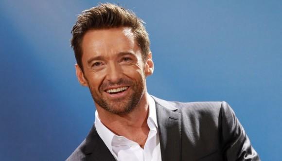 A Wolverine le prohíben trabajar con Angelina