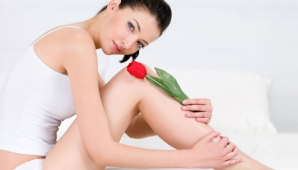 5 remedios naturales para mantener tu piel perfecta