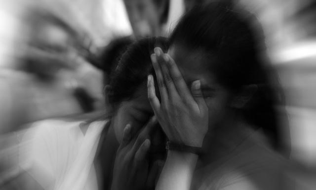 mujeresviolencia