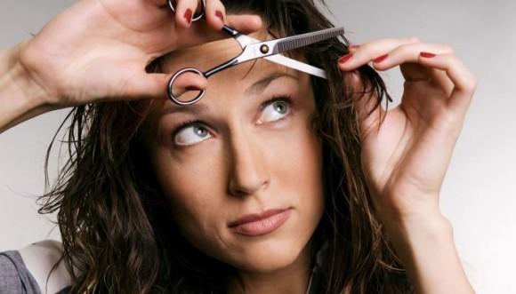 Cortes de cabello según tu tipo de cara