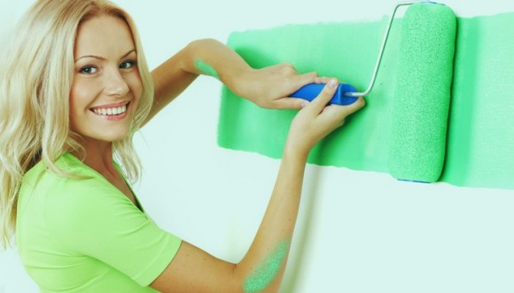 8 ideas geniales y baratas para decorar tu casa