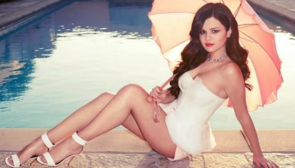 ¿Virgen al matrimonio? Eso para qué, dice Selena Gomez