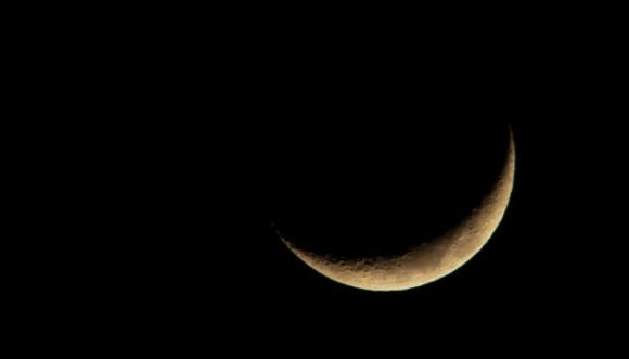 Ricardo Villalobos lee carta astral a los signos en este cambio de luna