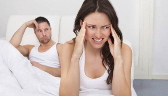 7 cosas que hacen a los hombres menos atractivos