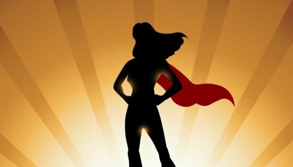 10 consejos para convertirte en una Supermamá Colombiana