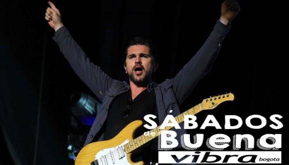 Juanes: Canciones que se han vuelto himnos