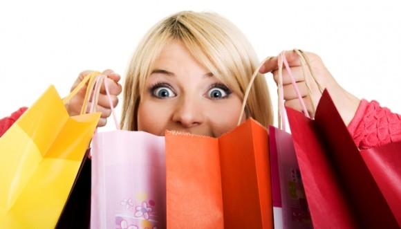 ¿Compradora compulsiva? Libérate de esa pesadilla (Tips)