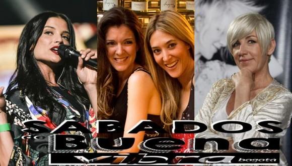 De las cantantes de pop españolas, ¿cuál tiene mejor voz?