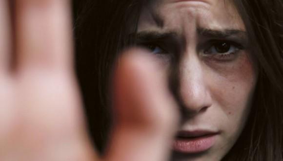 ¿Imaginas violaciones correctivas para lesbianas?