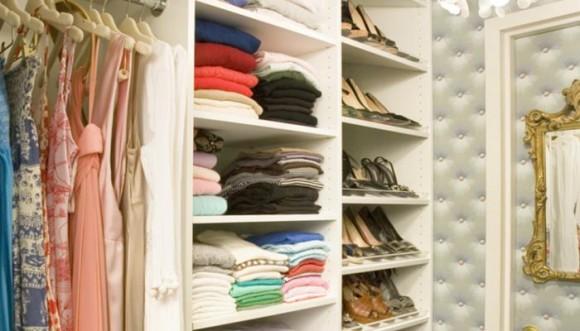 10 Pruebas de que la ropa de hombre se ve mejor en las mujeres