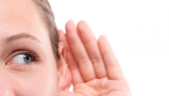 ¿Pastillas para el dolor pueden dejarme sorda?