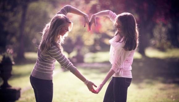 7 tips para ayudar a tu amiga a encontrar pareja