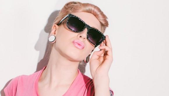 10 claves para lucir a la moda sin gastar mucho dinero