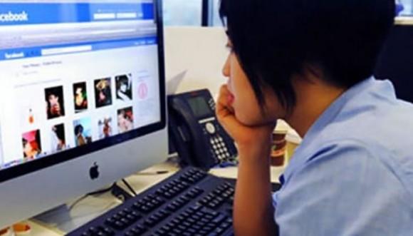Problemas que llegan con las redes sociales (Video)