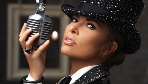 """Conoce el álbum de Gloria Trevi """"El amor"""""""