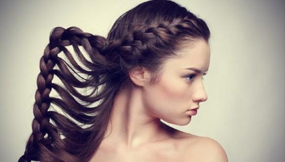 8 peinados hermosos que tardarás 2 minutos en hacer