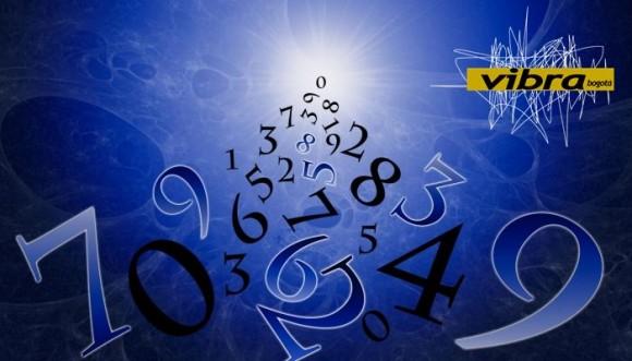 Numerología, descubre tus cuatro números personales