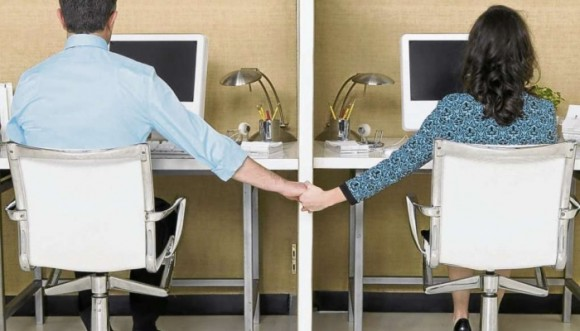 ¿Existe la infidelidad virtual?