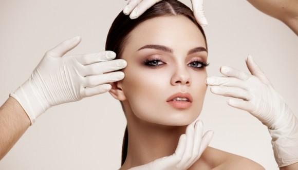 ¿Te arriesgarías a una cirugía estética?