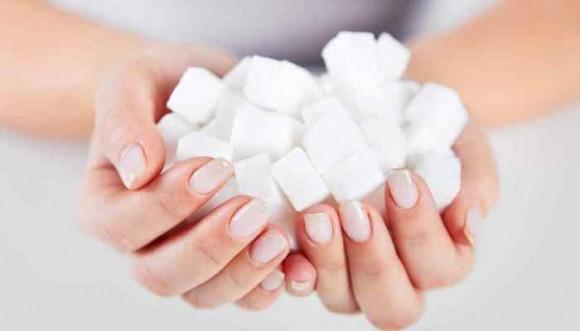 7 usos que no sabías que le puedes dar al azúcar