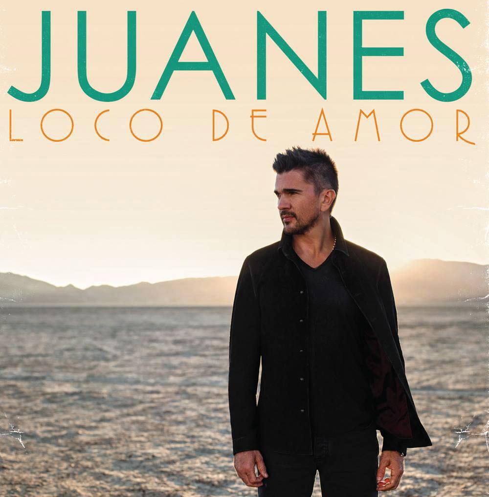 JuanesLoco