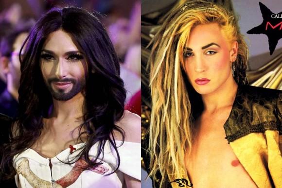 ¿Varonil o femenino? ¡Tú decides!