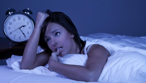 Quieres tener un sueño placentero, sigue esta rutina