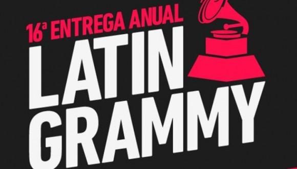 Colombianos, vamos por los Grammy Latinos