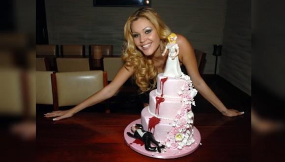 ¿Harías una fiesta de divorcio?