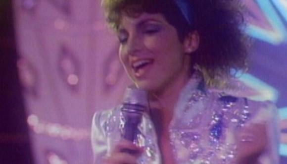 """¿Cómo luce Gloria Estefan 30 años después de """"Conga""""?"""
