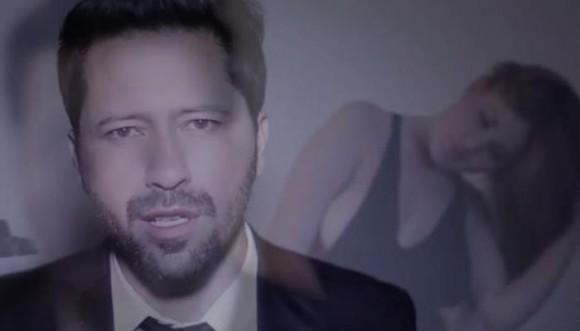 "Báez estrena el video de ""Déjame Ser"""