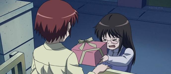 Anime image anime 36271747 1280 720