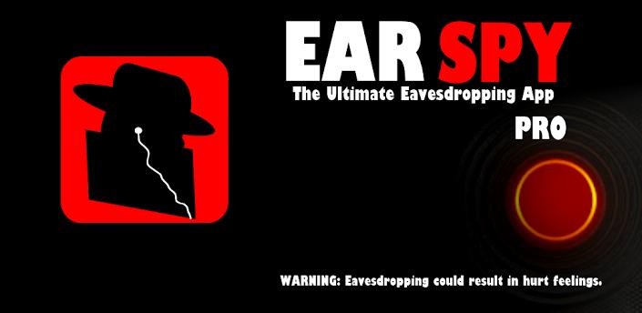 earspy