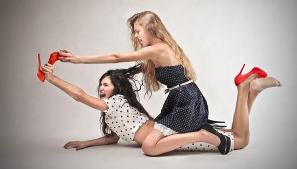 11 cosas que las mujeres odiamos de las mujeres