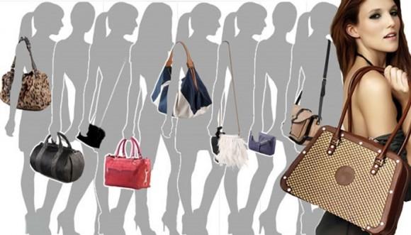 ¿Cuánto debe pesar tu bolso y cómo debes cargarlo?