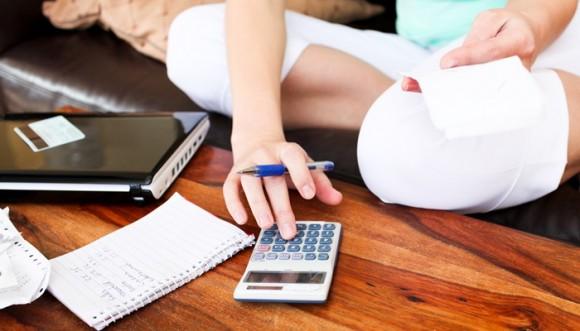 Tips para controlar las deudas