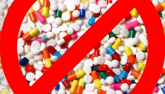8 formas de vencer el dolor sin pastillas