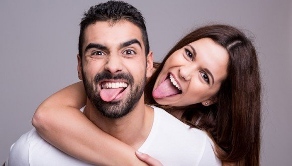 Averigua qué tanto conoces a tu pareja