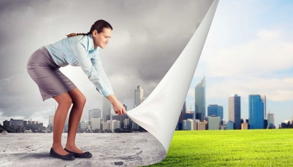 Tips de psicología positiva para fortalecer tu resiliencia