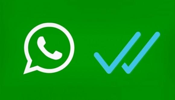 Esta es la app que dijo Toño para hacerse invisible en WhatsApp