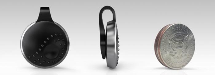 Athena Belt LoopINT 2