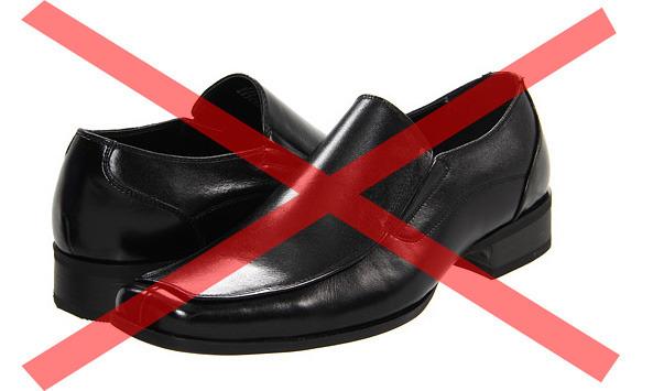 ZapatosCuadradosInt