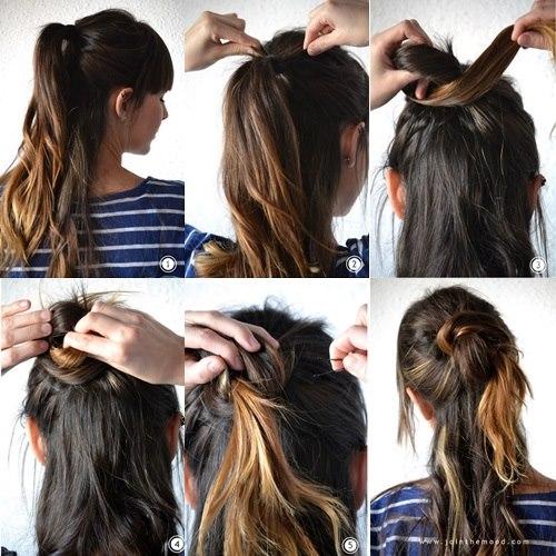PeinadosEnrollados 04