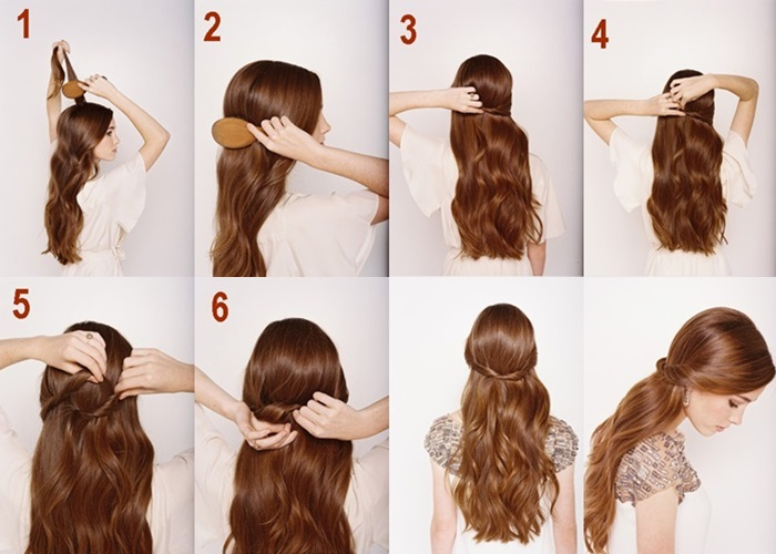 PeinadosEnrollados 05