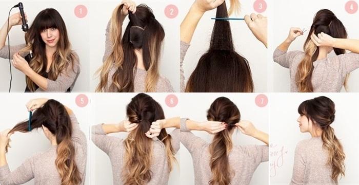 PeinadosEnrollados 06
