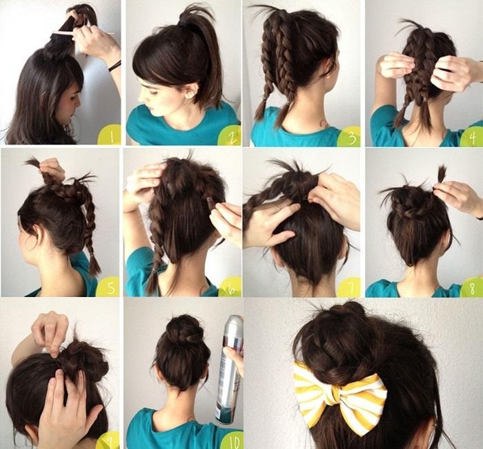 PeinadosTrenza 01
