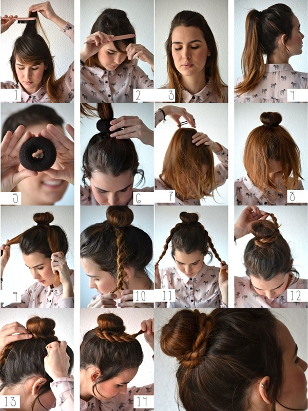 PeinadosTrenzas 06