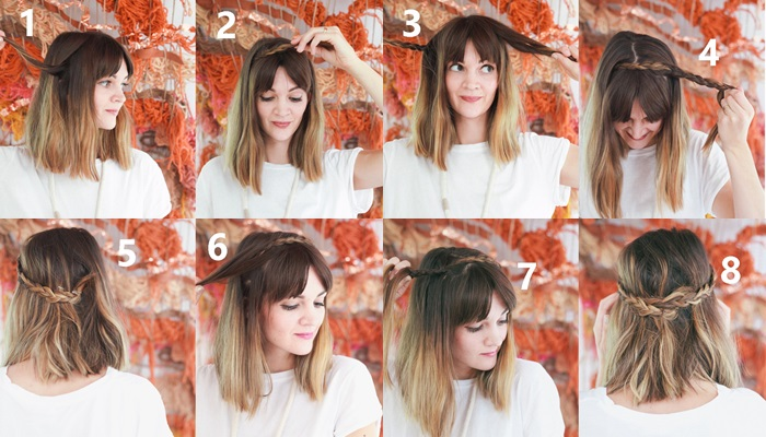 PeinadosTrenzas 2