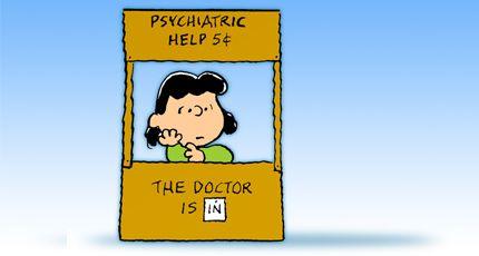 PsicologoLoco