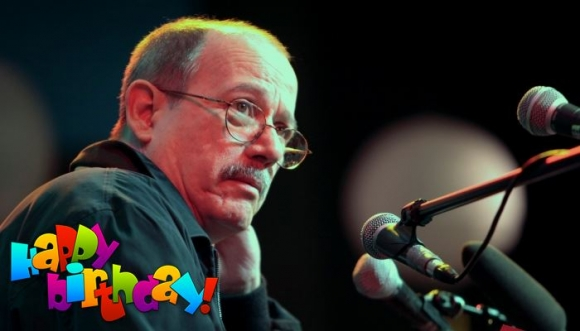 5 enseñanzas de Silvio Rodríguez, hoy de cumpleaños